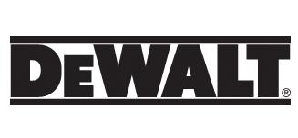 DeWalt Power Tools UK