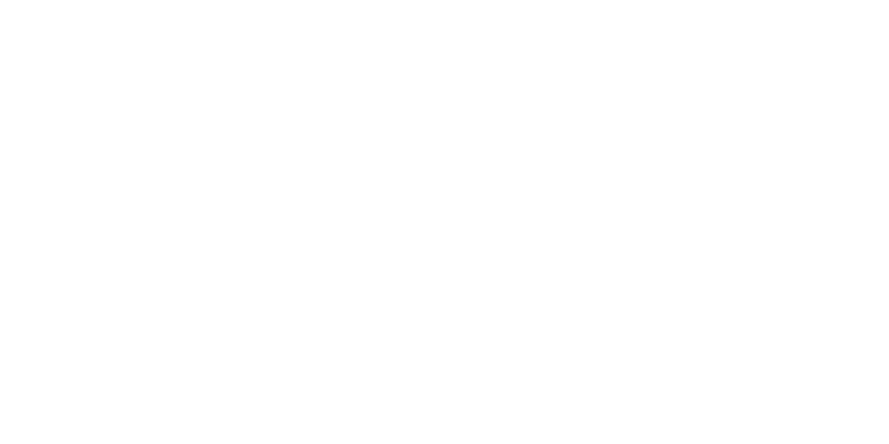 Rothenberger Uk