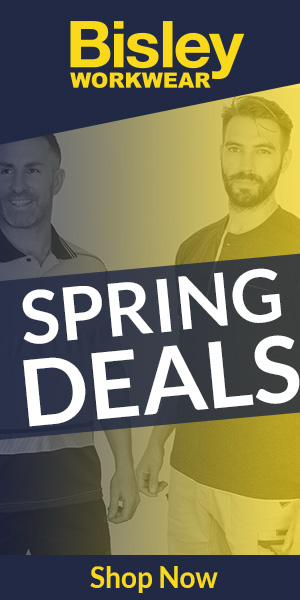 Bisley Spring Deals