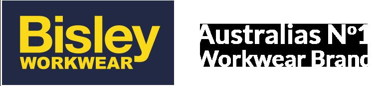 Bisley Work Wear UK Logo