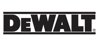 milwaukee power tools uk logo