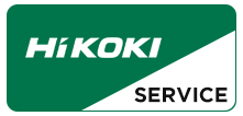 Hikoki Service