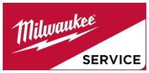 Milwaukee service