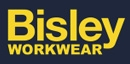 Bisley Workwear UK