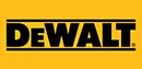 DeWalt Power Tools UK
