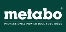 Metabo Power Tools UK