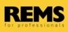 REMS Tools
