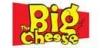 STV Big Cheese
