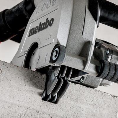 Metabo Corded Power Tools