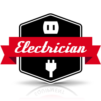 Milwaukee Electricians Tools