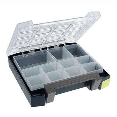 Compartment Organiser