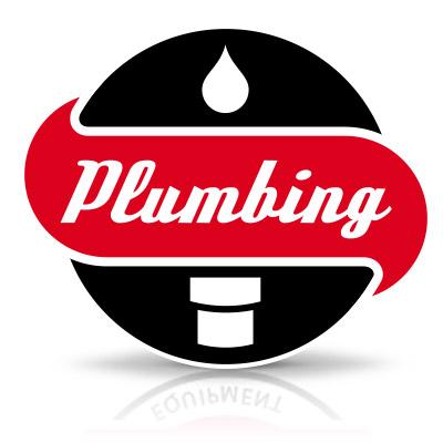 Milwaukee Plumbing & Drainage Tools