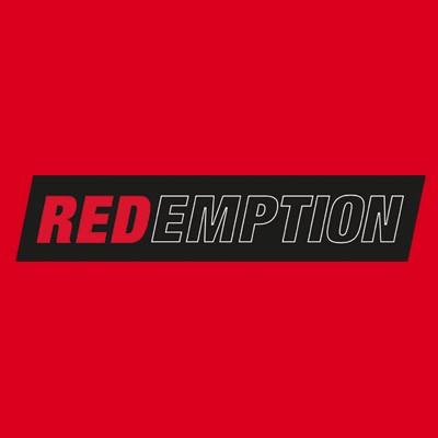 Milwaukee Redemption