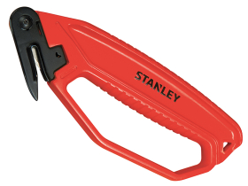 Stanley Safety Wrap Cutter
