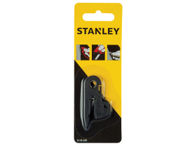 Stanley Safety Wrap Cutter Blade (1)