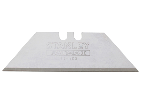 Stanley FatMax Utility Blades (Pack 5)
