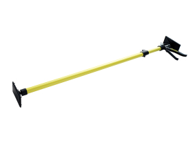 Stanley Telescopic Drywall Support