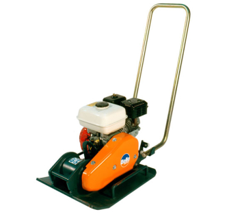 Belle - SF460 Single Direction Compactor - 164.9.000