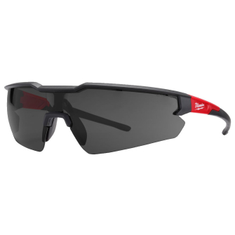 Milwaukee Safety Glasses Tinted - 4932471882