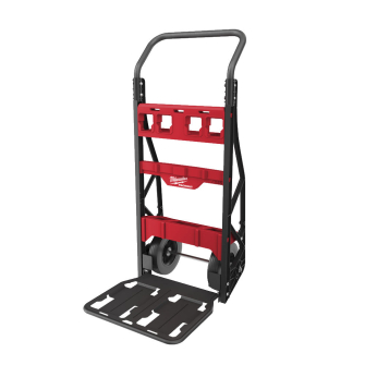 Milwaukee PACKOUT 2 Wheeled Cart, Trolley - 4932472131