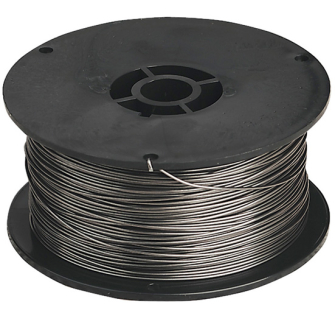 Sealey TG100/1 Flux Cored Mig Wire 0.9kg, 0.9mm A5.20 Class E71T-