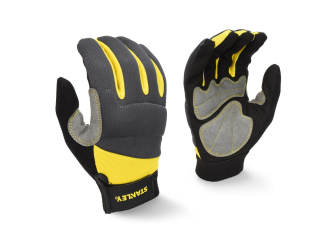 Stanley SY660L-EU Performance Gloves Large