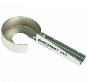 Monument Ratchet Handle 15 and 22mm - 15mm Handle