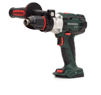 Metabo SB18LTX 18v Combi Drill - Bare Unit - 602192840