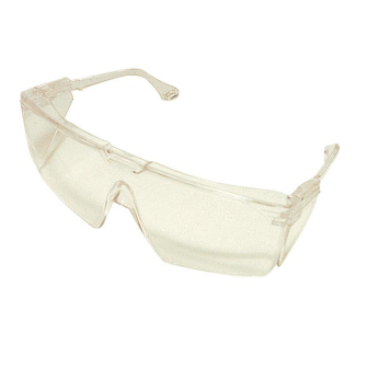 Vitrex Safety Spectacles - 332100 Safety Glasses