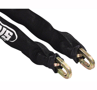 ABUS 8KS Security Chains