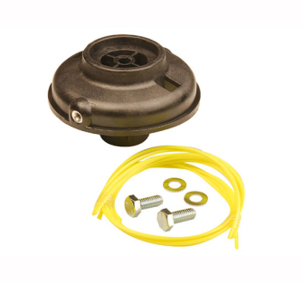 ALM Manufacturing GP006 Trimmer Cut Head & Lines to Suit Ryobi, T