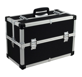 Sealey AP608 Cantilever Tool Case - Tool Storage