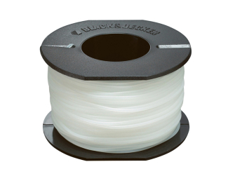Black & Decker Spool - 40m Nylon Line - A6171