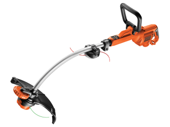 Black & Decker GL 9035 Grass Trimmer 35cm - Grass Trimmer