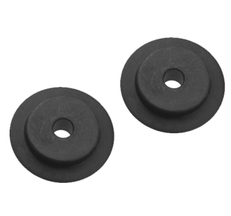 Bahco BAH30615W Spare Wheels (pack 2) - 306-15-95