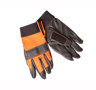 Bahco Production Soft Grip Gloves - Gl008 10 Glove Work