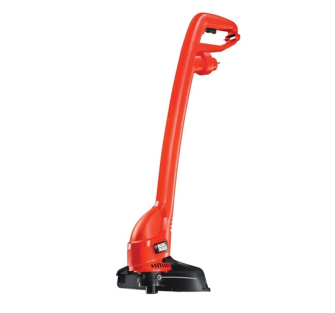 Black and Decker GL 250 String Strimmer 250 Watt
