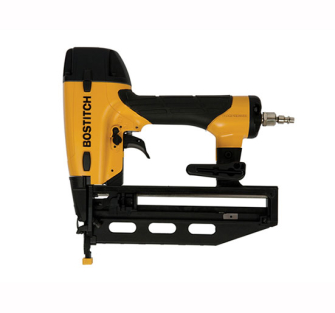 Bostitch FN1664-E Magnesium Finish Nailer 16 Gauge 25-64mm Nails