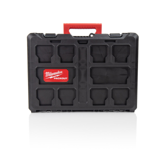 Milwaukee Packout HD-Box Style Case - 4932464088