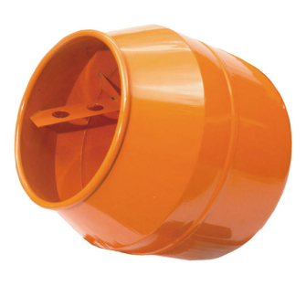 Belle - Replacement Drum - CMS12SP