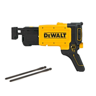 DeWALT DCF6202 Replacement DCF6201 Collated Screw Gun Attachment For DCF620