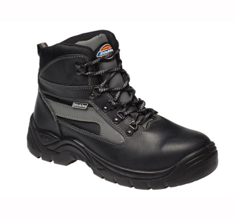 Dickies Severn S3 Super Safety Boot
