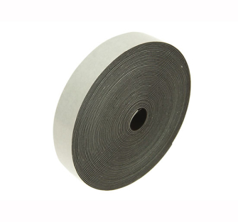 E-Magnets Flexible Magnetic Tapes