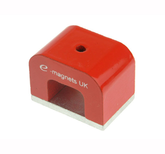 E-Magnets Power Magnets