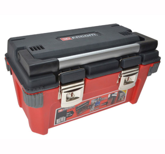 Facom Pro Tool Boxes - 26in - BP.P26PB