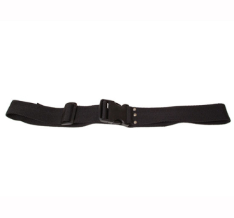 Faithfull Webbing Belt - 50mm Wide - Belt Tool