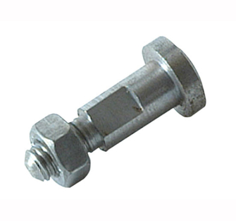 Gilbow Irwin G69NB Nut/bolt for Tinsnips - Tin Snip Accessories