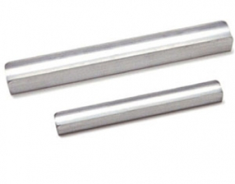Monument Pipe Bender Guide 15/22mm - 22mm Guide