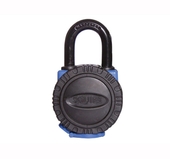 Henry Squire All Terrain Weather Protected Padlocks