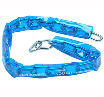 Henry Squire CP Security Chains